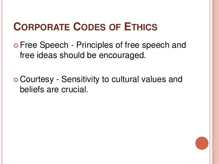 Communication ethics 37 fandeluxe Images