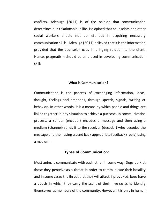 Consumer Buyer Behavior Essay  Write Essay On Media Bias Analysis How To Write A Thesis For A Persuasive Essay also Article Writing Services Review  Theme For English B Essay