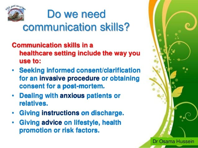 proffesional health care communication The health communication and social marketing practices at cdc draw on the work of scholars and practitioners in a wide range of sciences and disciplines this has.