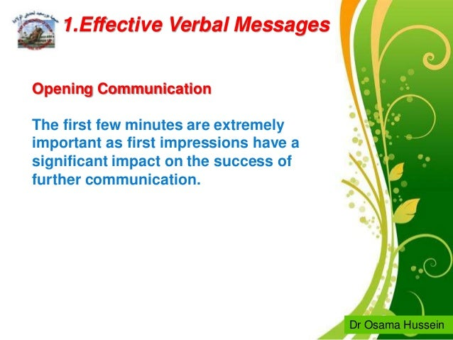 communication skills childcare l2 Effective communication is one of the most important life skills we can learn—yet one we don't usually put a lot of effort into whether you want to have better.