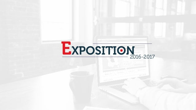 EXPOSITION2016-2017