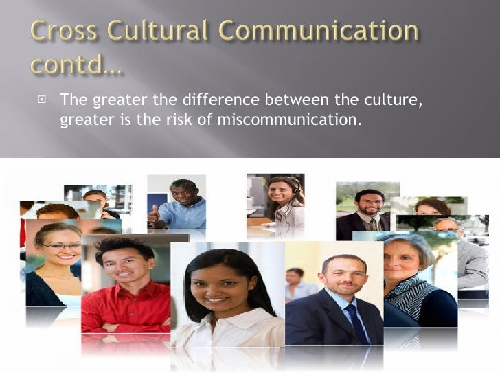 nature and scope of business communication Any task or transaction that requires more than one person can only be  successfully completed with communication in this lesson, you'll learn what.