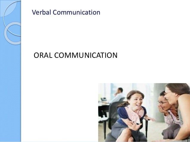 explain the value of feedback in ensuring effective communication Explain how non-verbal communication can influence the effectiveness of oral communication (8 marks) explain the value of feedback in ensuring effective communication (8 marks.
