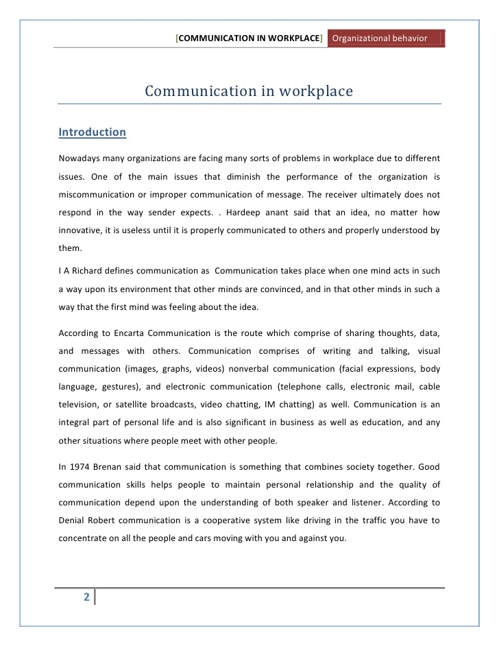 Dissertation of dr slawomir jankowski