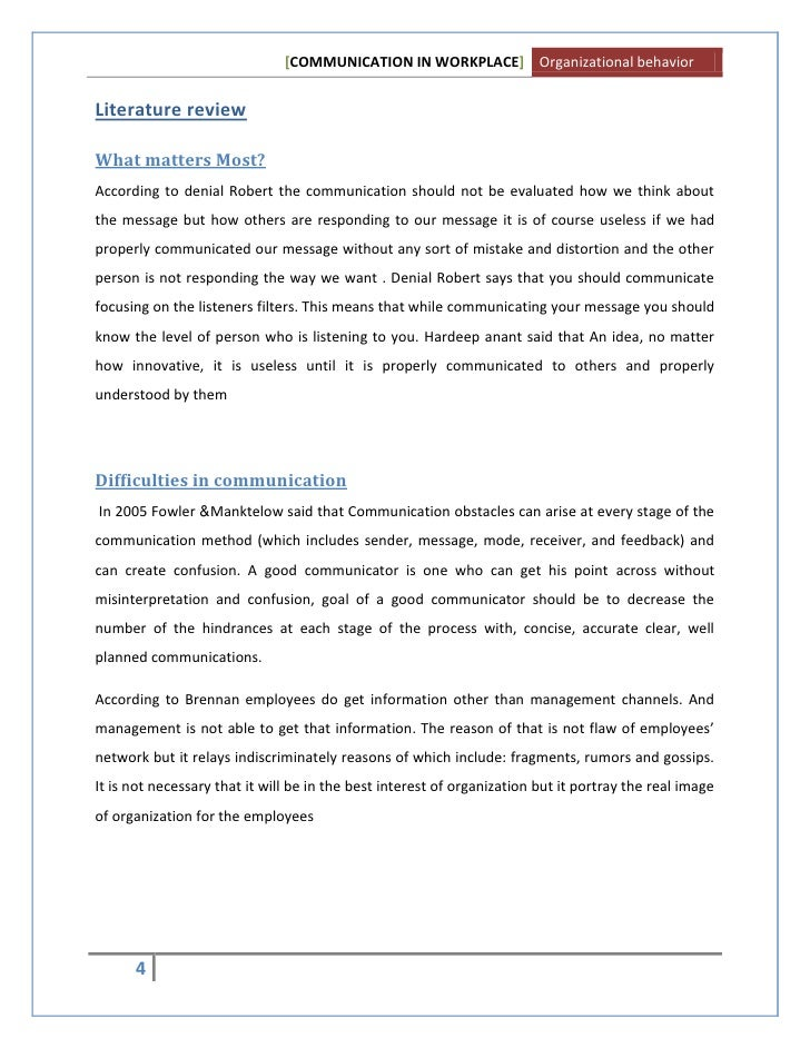 teamwork in organization essay Buy advantages of teamwork essay paper online teamwork simply refers to activities of a group of people who work together with the aim of attaining a common goal for such a team to be effective, people have to communicate with one another.