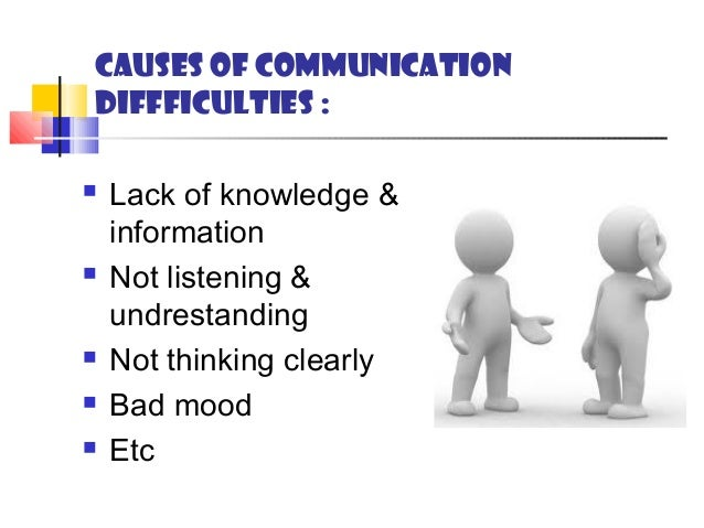 why is communication life blood of Effective communication is the life blood of every organization and a key to success in our business career and our personal life effective communication is vital inside the company because employees can be better motivated and more efficient by it.
