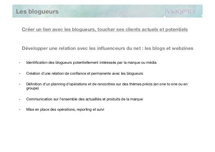 Foulards Codellomis en situation par les blogueusesMode                 Organisation d'un jeu-concours                    ...