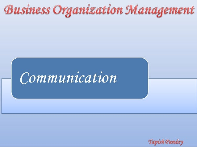 7 Things You Should Know About Backchannel Communication