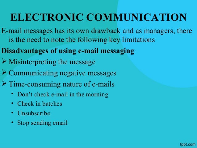 BARRIERS TO COMMUNICATION• Filtering• Selective Perception• Information Overload• Emotions• Language• Silence• Communicati...