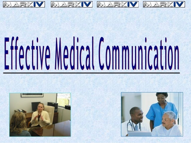 Communication is the process of transferring information from one source to another to create shared understanding.