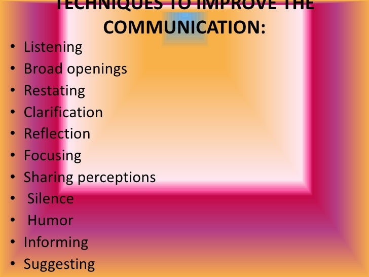 kfc flow of communication process downward upward horizontal crosswise Crosswise communication consists of two types of information flows, horizontal flow and diagonal flow horizontal flow refers to the flow of information among people at the same or similar organizational levels, whereas diagonal flow refers to the flow of information among persons at different levels, who have no direct reporting relationships.