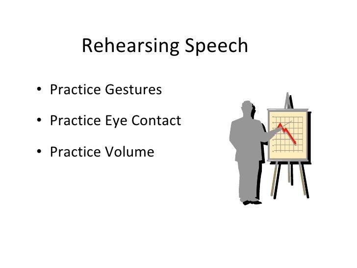 Communication presentation public speaking- Brabim K.C
