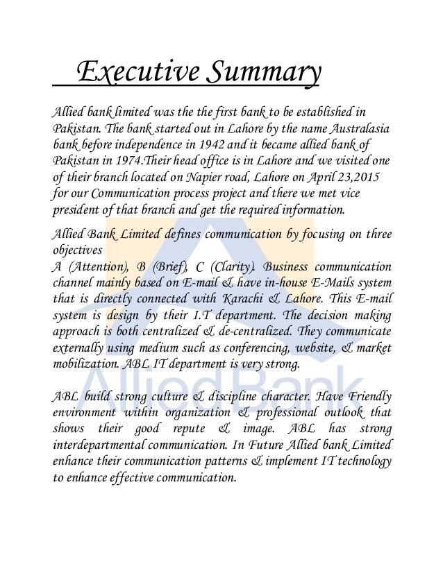 allied bank report • nomination of bank's executives on the boards of other companies where allied bank is an investor company is approved by the allied bank annual report 2016 human resource & remuneration committee of the board.