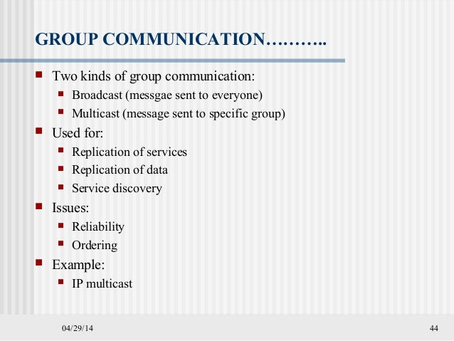 group and team communication essays Leadership essay ed 730 may 2, 2011   relationships and perpetuating communication centered  team capacity,.
