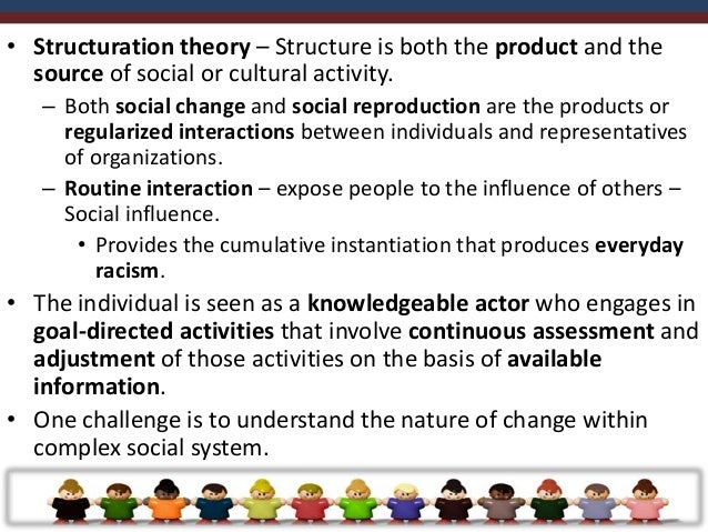 I. CULTURE AND COGNITION•   Cognition and constraint – Structure of attitudes and opinions product of social experience.  ...