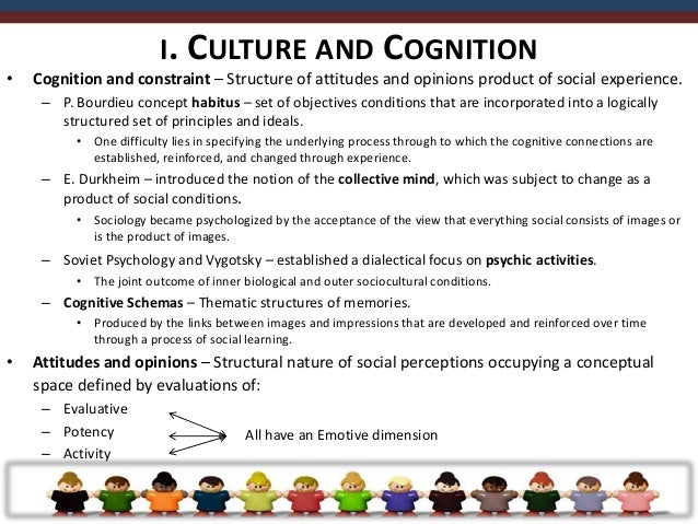 II. CLASS AS AN ASPECT OF STRUCTURE• Legitimizing myths – any coherent set of socially acceptable  attitudes, beliefs, val...