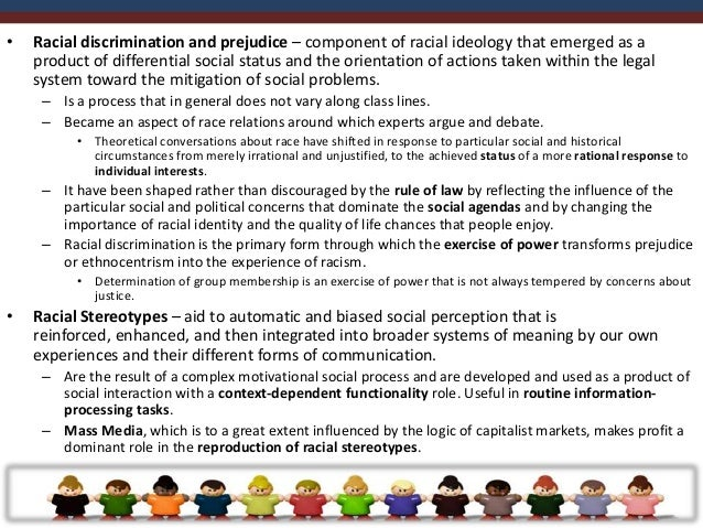 essay and color and blindness An overview of the concept of color blindness and the biology behind it.