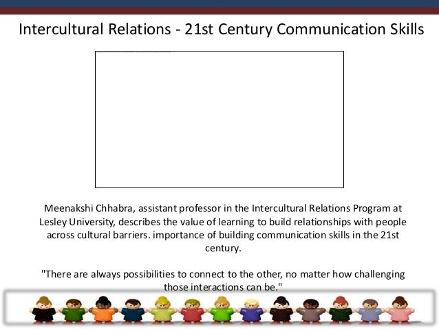 """Communications and Race: A Summary of Chapters 1,2, & 6 of """"Communications and Race; A structural Perspective"""" by Oscar H...."""
