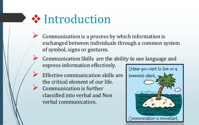 importance of communication skills for engineers Mechanical engineering communication skills historically, engineering programs have prioritized technical skills over communication skills, but today.