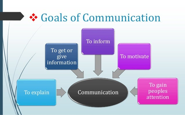 importance of communication skills for engineers What qualifications and skills are important for civil engineers currently require in terms of civil engineering knowledge, skills and competencies as well as any other expressed requirements such as communication skills or personal characteristics 2.