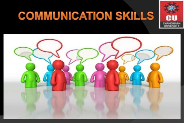What are the most common ways we communicate? Written Word