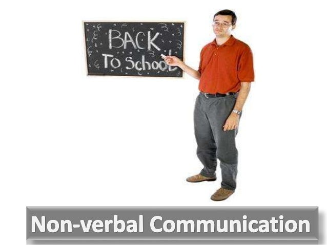 Communication in general is process of sending and receiving messages that enables humans to share knowledge, attitudes, a...