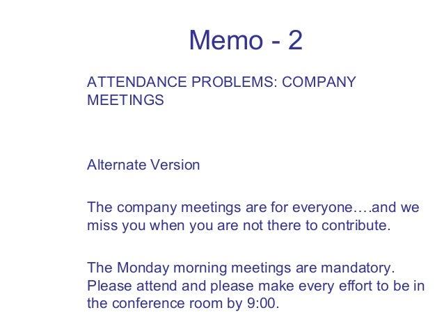 Business meeting memo romeondinez business meeting memo spiritdancerdesigns Images