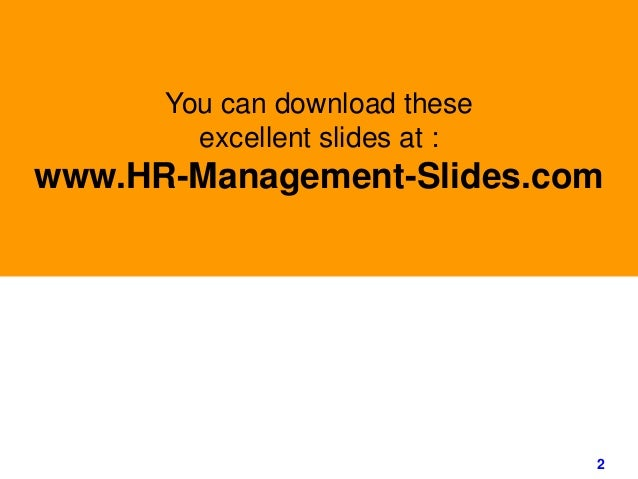 Communication skills ppt slides Slide 2
