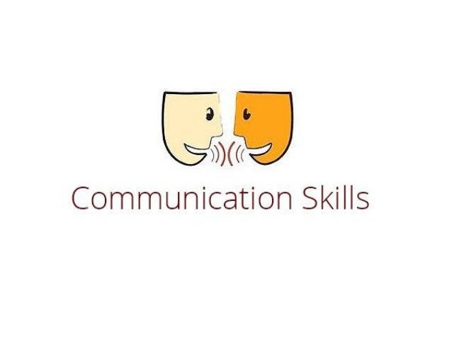 1.know what communication is. • Communication is the process of transferring signals/messages between a sender and a recei...