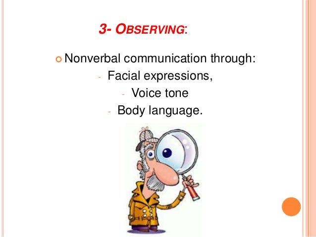 RULES FOR COMMUNICATION 1. Ensure it fits the purpose 2. A.B.C: 3. K.I.S.S 4. Deliver information in 3 stages: Accuracy Ke...