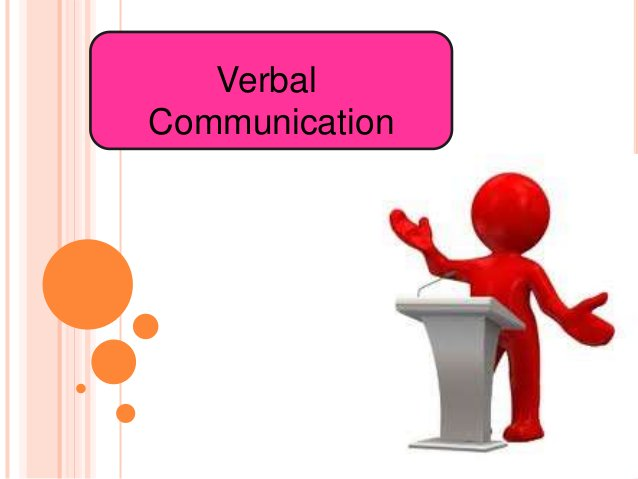 CATEGORIES OF NONVERBAL COMMUNICATION:  Body movement; way of walking.  Posture; way of sitting, standing.  Gesture; mo...