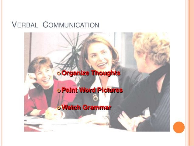Smiling . Eye contact . How you look . Shaking hands . +ve Non-Verbal Communications
