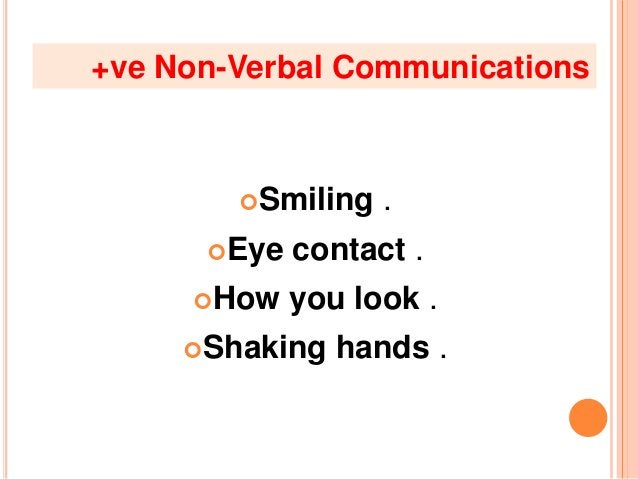 PRINCIPLES FOR GOOD COUNSELLING  Treat each client well  Interact actively  Give the right amount of information Tailo...