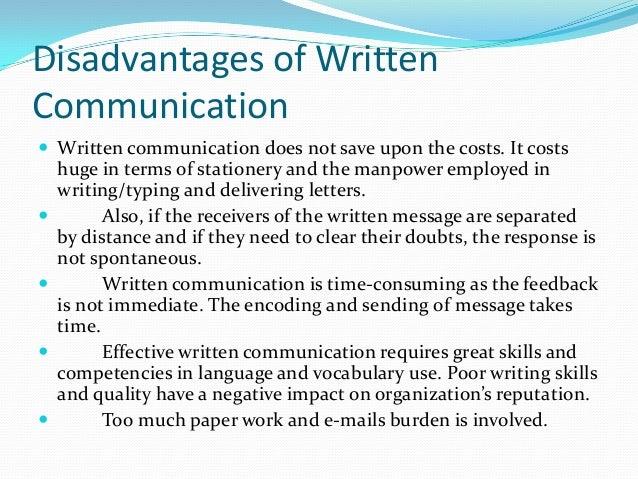 Public speaking research paper