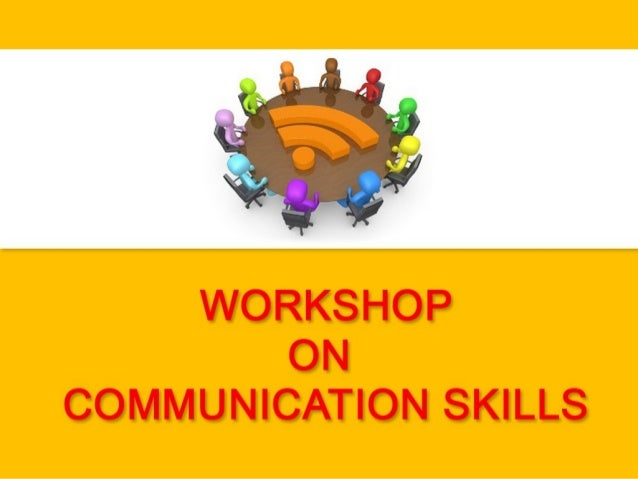 OBJECTIVES  Introduction to communication skills  Interpersonal communication skills  Cross Culture Communication skill...
