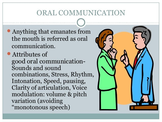 Nonverbal Communication The Importance of Eye Contact