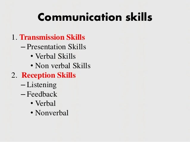 speech seminar nonverbal communication skills in In terms of skills development, non-verbal clues should not be underestimated  when developing both the listening and speaking skills like grammatical.