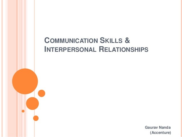 interpersonal skills happy marriage 10 tips for effective communication for couples and marriage comments off  8 tips for effective communication skills for teachers 6 comments.
