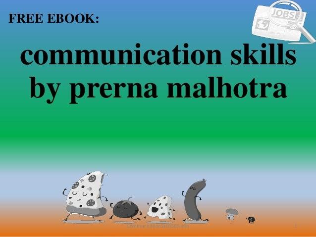 Download Prerna nu zarnu gujarati book pdf