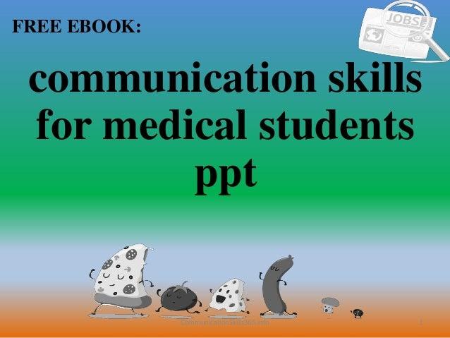 Interpersonal skills |authorstream.