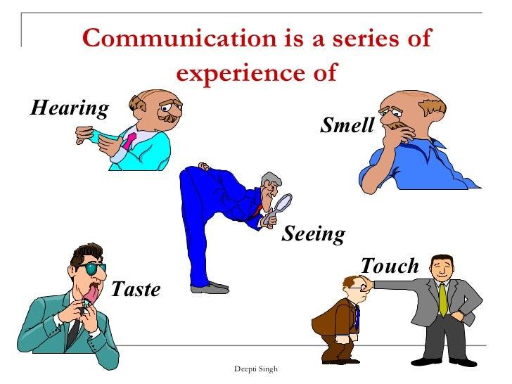 Lovely Communication Skills; 2. Communication ... Awesome Ideas