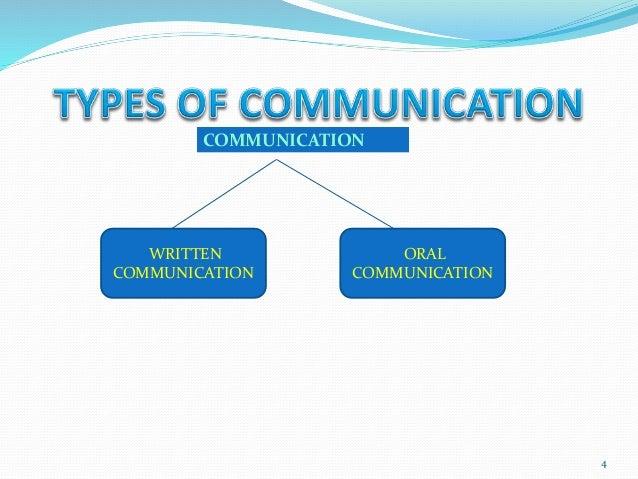 English Communication Effective Skills PptCommunication