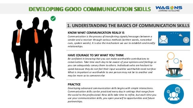 how to have better social skills
