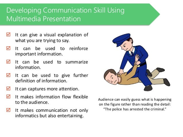 exles of communication skills for application 28 images