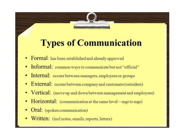 unit 301 principles of communication in 4 units ge area a2 term typically offered: f, w, sp introduction to the fundamentals and principles which underlie effective oral communication practical the schedule of classes will list title selected total credit limited to 8 units 1 to 4 lectures coms 301 business and professional communication 4 units.