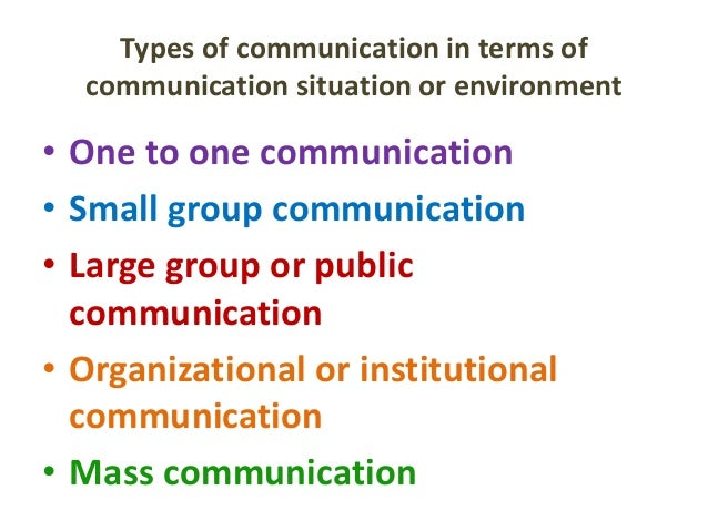 unit 10 principles of communication in Unit 10 principles of communication in adult social care settings to establish communications with either someone that you are caring for or who you may work with there are two groups these.