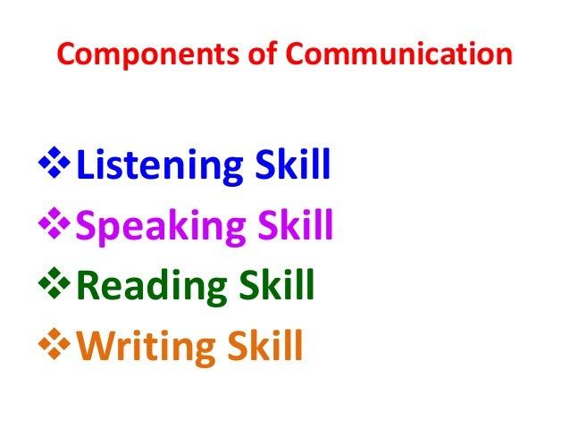 effective communication unit 1 d2 essay Unit 1 developing effective communication in health and social care 1 understand effective communication and interpersonal interaction in health and social care 2.