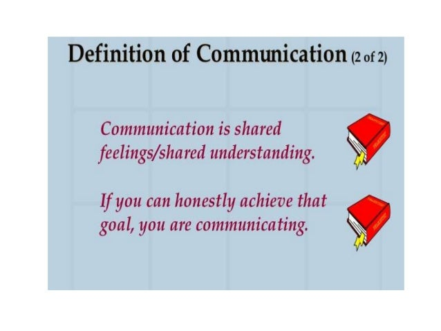self analysis of communication and listening skills Build the problem solving and listening skills you need to help among the required communication skills, according to maier listening and problem solving.