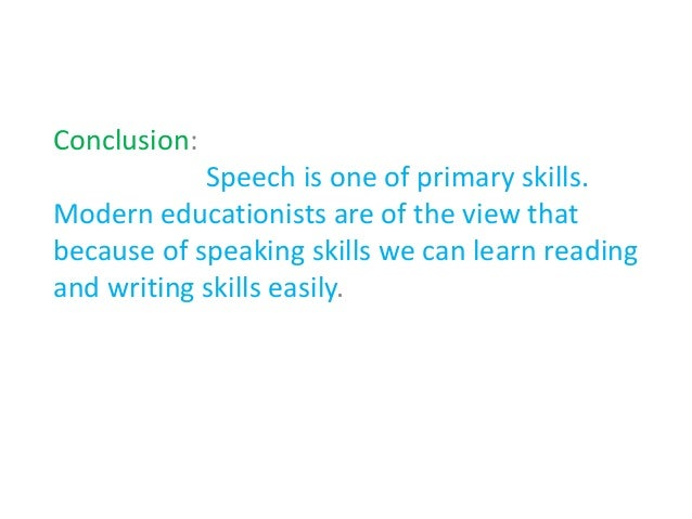 four skills language learning listening speaking reading Integrating the four skills (reading and listening) a key to language use is to keep a strong relationship between writing and speaking language.