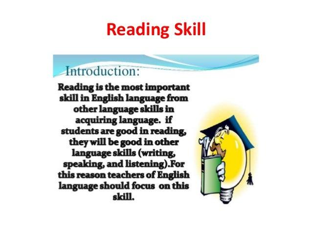 speaking skills in communication pdf